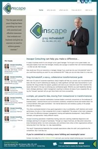 inscape200